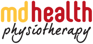 MD Health Physiotherapy